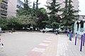 Lixia, Jinan, Shandong, China - panoramio (7).jpg