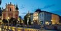 Ljubljana, Slovenia (40511359191).jpg