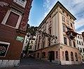 Ljubljana (9452092113).jpg