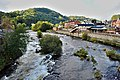Llangollen River Dee (2011.10.16).jpg