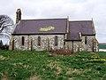 Llantood church - geograph.org.uk - 637073.jpg