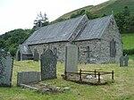 Llanymawddwy Church - 2007-08-27.jpg