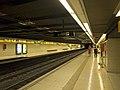 Llucmajor station platforms.jpg
