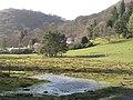 Llwyn Madoc - geograph.org.uk - 749659.jpg