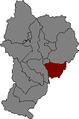 Localització de Farrera.png