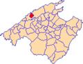 Localització de Fornalutx.png