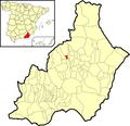 LocationArmuña de Almanzora.png