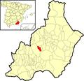 LocationOlula de Castro.png