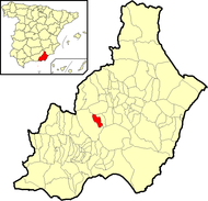 LocationOlula de Castro.png