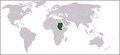 LocationSudan.png