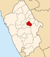 Location of the province Asunción Ancash.PNG
