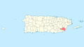 Locator map Puerto Rico Yabucoa.png
