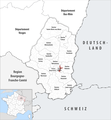 Locator map of Kanton Mulhouse-3.png