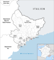 Locator map of Kanton Nice-9.png