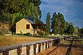 Loch Tourist Railway Station (8541679208).jpg