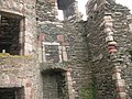 Lochranza Castle on Arran - geograph.org.uk - 1054280.jpg
