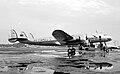 Lockheed 749 Venezuela (4773006321).jpg