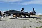 Lockheed A-12 '06924' (27418254190).jpg