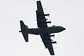 Lockheed AC-130U Spooky II - s n 90-1057 c n 382-5240 (3986711312).jpg