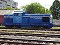 Locomotive, classe 89 des CFR.jpg