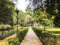 Lodi Garden in Delhi 01.jpg
