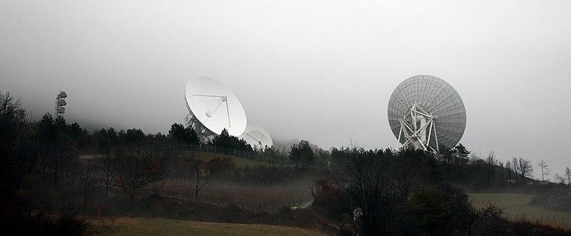 File:Loeche-Antennes mg 1565.jpg
