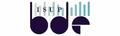 Logo-BDE ISUP.png