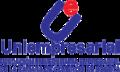 Logo-main-uniempresarial.png