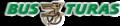 Logo Busturas.png