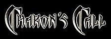Logo Charon's Call.jpg