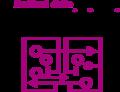 Logo Festival libertà digitali Wikimedia Italia.png