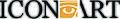 Logo Iconart.jpg