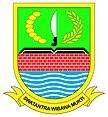 Logo Kabupaten Bekasi.jpg