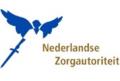 Logo Nederlandse Zorgautoriteit.png