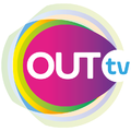 Logo OUTtv 2017.png