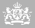 Logo Rijksoverheid.jpg