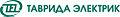 Logo TEL.jpg