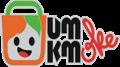 Logo UMKM OKE.png