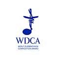 Logo Wolf Durmashkin Composition Award WDCA.jpg