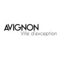 Logo commercial de la Ville d'Avignon.png