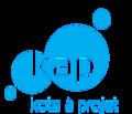 Logo des KAPs de l'UCL.png