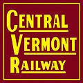 Logo of the Central Vermont Railway.jpg