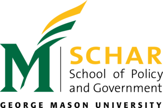 Schar School of Policy and Government
