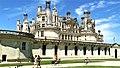 Loire-Schloss Chambord.jpg
