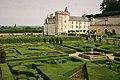 Loire Valley (26303970440).jpg
