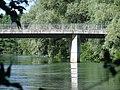 Loisachbrücke bei Boschhof.jpg