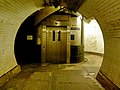 London, Woolwich foot tunnel 06.jpg