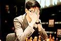 London Chess Classic 2016 Day5-10 (31834506876).jpg