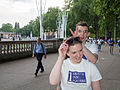 London Legal Walk (14230616891).jpg