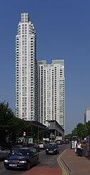 London MMB «J1 Pan Peninsula.jpg